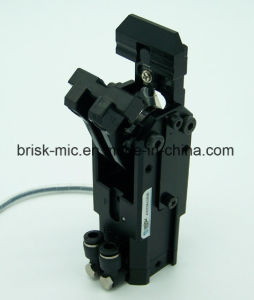 High Quality Robotic Arm for Puncher pictures & photos