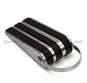 door stopper wedge. Ss Door Stopper Wedge With Rubber Treads And Metal Handle