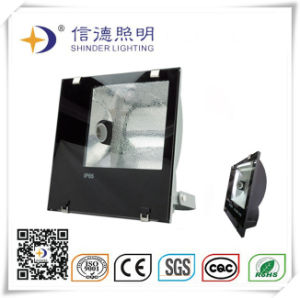 Waterproof Outdor Flood Light Supplier (SDFL330B)