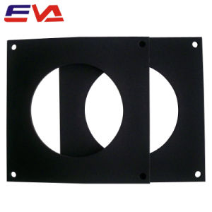 High Quality Sealing Rubber