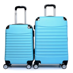 Fashion Luggage Set/ Trendy Suitcase