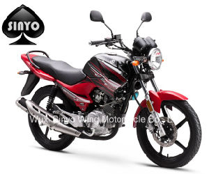 YAMAHA Design Nice Hot Sell Light Motorcycle pictures & photos