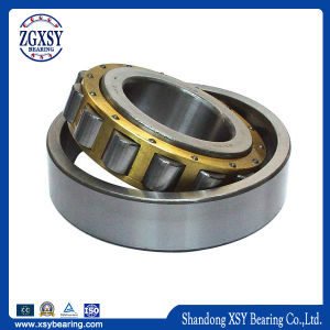 Nj2211e Cylindrical Roller Bearing with High Quality pictures & photos