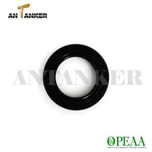 China Small Engine Parts-Oil Seal 91202-Ze6-013 for Honda