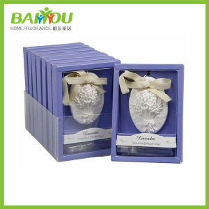 Fragrance Ceramic pictures & photos