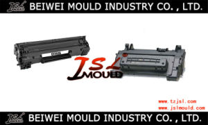 Plastic Injection Mould for Printer Parts pictures & photos