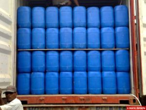 Ammonia Water, Ammonia Water Price From Ammonia Water Manufacturer/Supplier pictures & photos