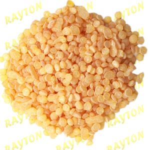 Aromatic Hydrocarbon Resin (SG-130) pictures & photos