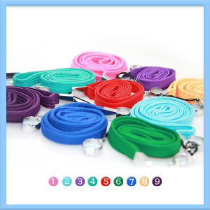 EGO-T Lanyard /Strings Colourful /Necklace