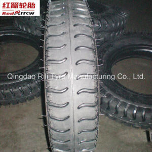 Lug Bias Agriculture Tire for Multi-Purpose Vehicles 450-16 pictures & photos