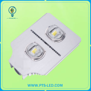 60W 15kv IP65 LED Street Light pictures & photos