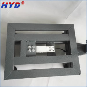 Haiyida Dual Display Dlectronic Plateform Scale AC/DC pictures & photos