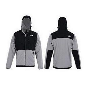 Best Selling Deal Winter Hoodie Jacket Unti UV