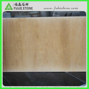 Good Quality Australian Sandstone