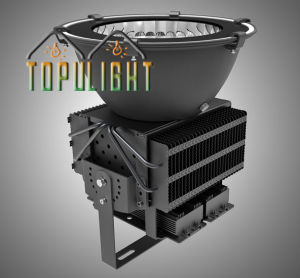 LED High Bay Light (TP-V6WHLBC-3)