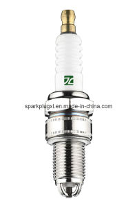 Bosch Denso OEM Super F7tc Car Spark Plug pictures & photos