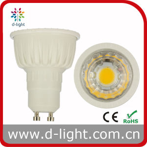 LED Spot Light GU10 3W