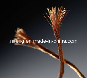 Copper Wire Insulated