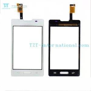 Manufacturer Cell/Smart/Mobile Phone Touch Screen/Touch Panel/LCD Panel for LG L4II/L4X pictures & photos