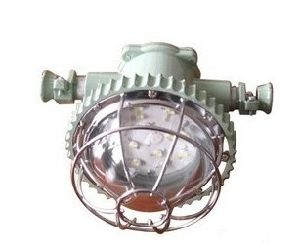 High Quality Marine Explosion Proof Light pictures & photos