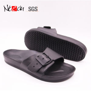 1a16f216f7c4b China Plastic Slippers