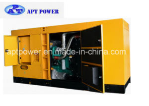 120kw Prime Diesel Generator with Dcec Cummins pictures & photos