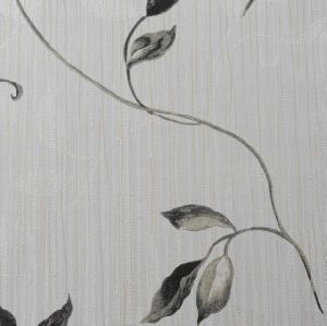 Hot Sell Vinyl Wallpaper (60102)