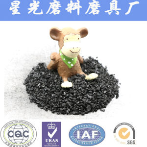 8*30 Coal Based Norit Activated Carbon pictures & photos