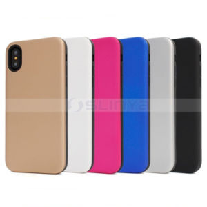 Mobile Phone Accessories for iPhone Accessories for Samsung iPad iPod HTC Blackberry pictures & photos