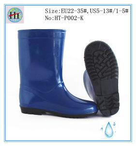 5b30207a9 Various Kid Rain Boots