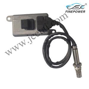 China Nox Sensors 5801754015 Iveco 5801424181 SCR Catalyst 5wk96615f