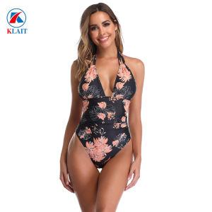 a2ccd40aca5 China Plus Size Swimwear