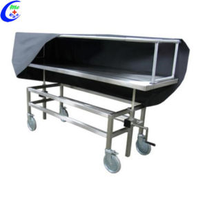 China Funeral Equipment, Funeral Equipment Wholesale