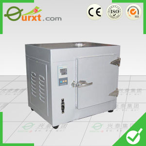 Vegetable and Fruit Drying Oven (XT-DO-008)