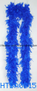 Handmade Turkey/Goose/Duck Party Feather Boas pictures & photos