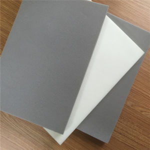 Open Cell PE Foam Fireproof for Protective Packaging pictures & photos