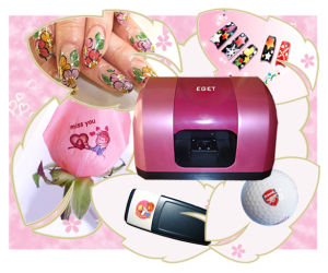 Multifunction Printer (SP-M06A3) with CE, FCC