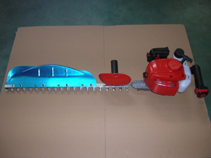 Garden Tool Single Blade Hedge Trimmer (HT230D) pictures & photos