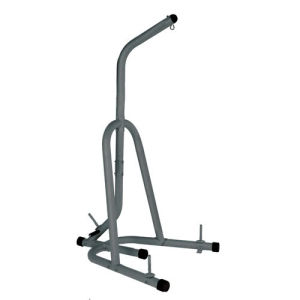 Heavy Bag Stand/Fitness Gym Commercial Equipment/Boxing Stand pictures & photos