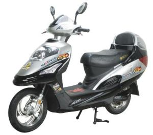 Electric Scooter (BS-Q8)