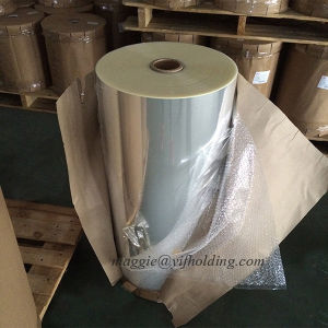 20mic BOPP Plain Film for Printing pictures & photos