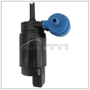 Washer Pump (1H6 955 651)