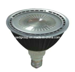 E27 PAR38 15W COB LED Spot Light (OED-CS120120-15W) pictures & photos