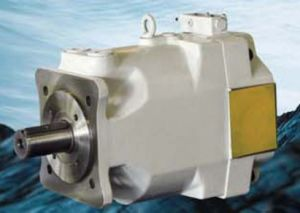 Parker PV092~PV270 Variable Piston Pump pictures & photos