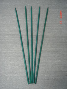 Bamboo Stick For Grafting Dist