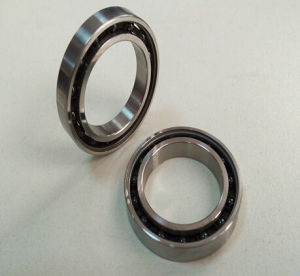 Hi Quality Flange Deep Groove Ball Bearings 6912zz pictures & photos