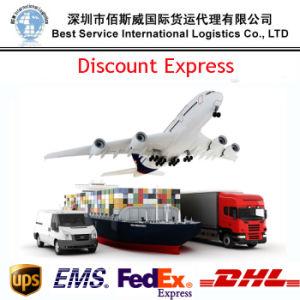 Hkdhl Express Shipping to Africa Mali Niger Sierra Leone
