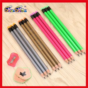 High Quality Pencil, Pass En71-3