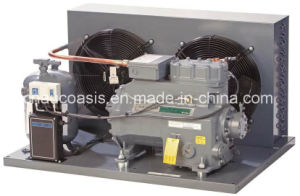 Emerson Copeland Brand, Condensing Unit, Semi-Hermetic Type pictures & photos