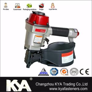 Cn55 Pneumatic Air Tool for Packaging, Construction, Pallet pictures & photos